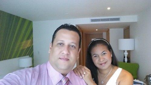 Fotolog de juantamara: Cartagena
